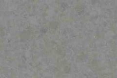 4030 Pebble