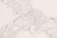 5131 Calacatta Nuvo