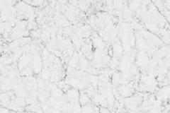 5143 white attica caesarstone
