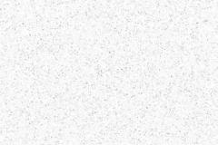 Snowdon White