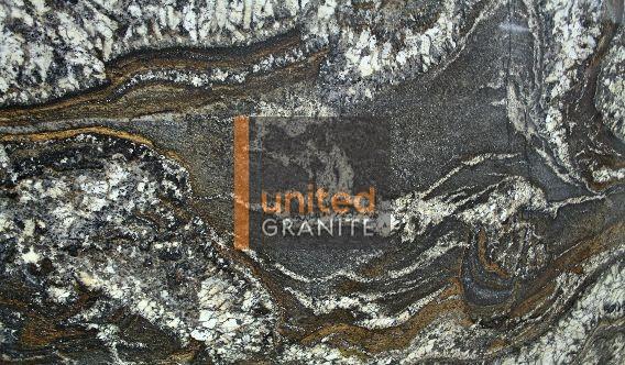 Amarone Granite 2
