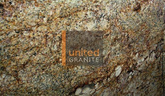 granite maryland