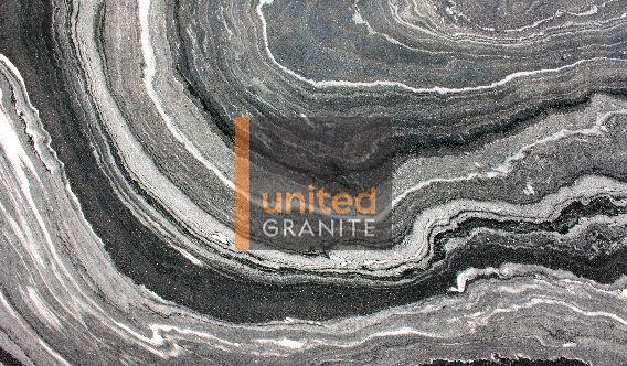 Astrus Granite