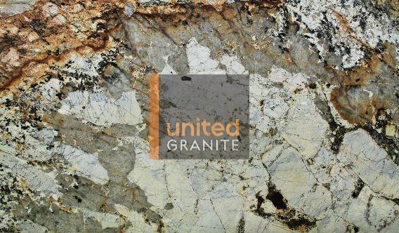 ... WOW! LOCAL in Elkridge MD Crofton MD 410 540 9333 Granite Countertops