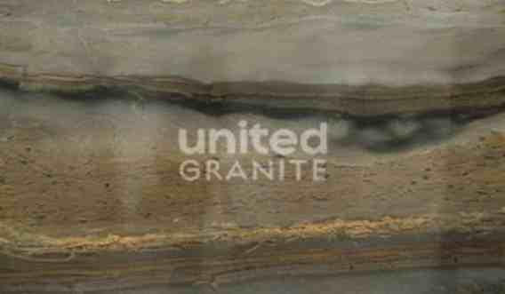 Nebula Sandstone