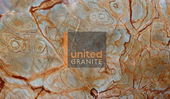 Picture Stone Sandstone