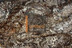 Amarone Granite