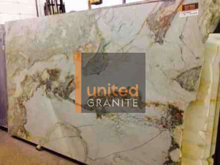 Quartzite Wow Local In Elkridge Md Bowie Md 410 540