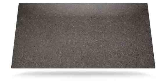 copper mist silestone counter tops