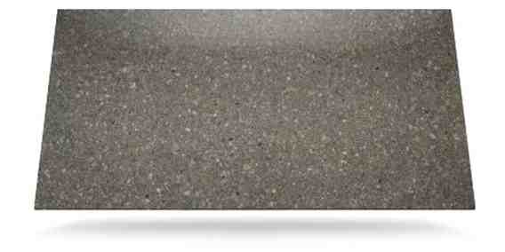mountain mist quartz counter top md