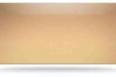 amarillo sand silestone baltimore