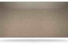 coral clay silestone counter top
