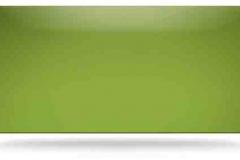 green fun silestone