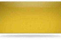 golden gea silestone