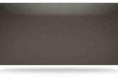 grey amazon silestone