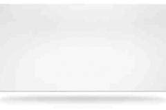 iconic white silestone