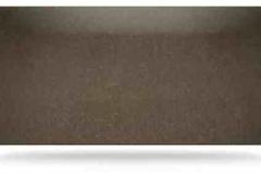 iron bark silestone