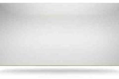 mont blanc quartz counter