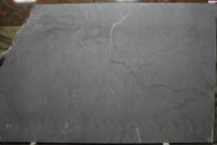 silve-soapstone-honed-