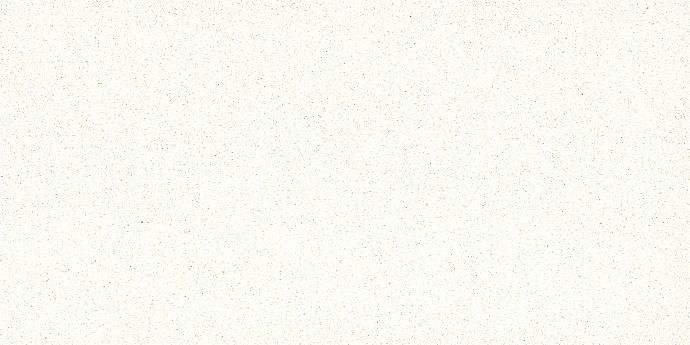Chip Snow Flurry Zodiaq