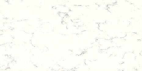 Coarse Carrara Zodiaq