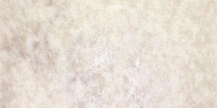 Marble Mist Zodiaq