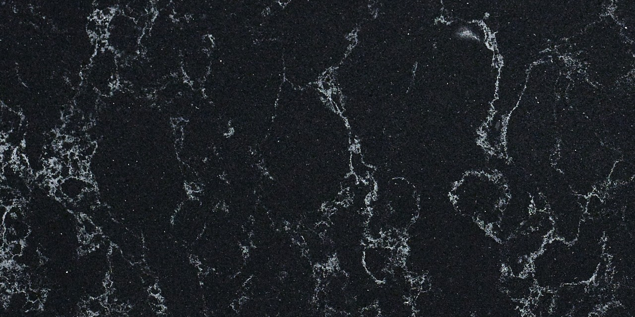 Onyx Carrara Zodiaq