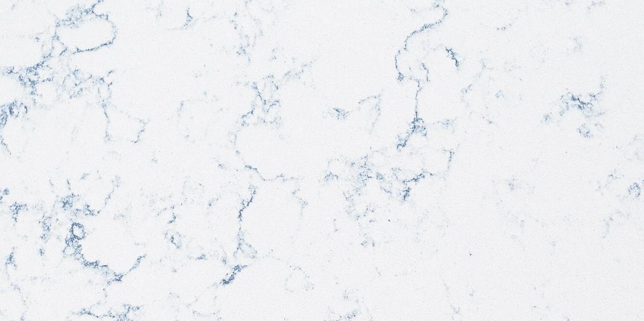 Zodiaq Blue Carrara