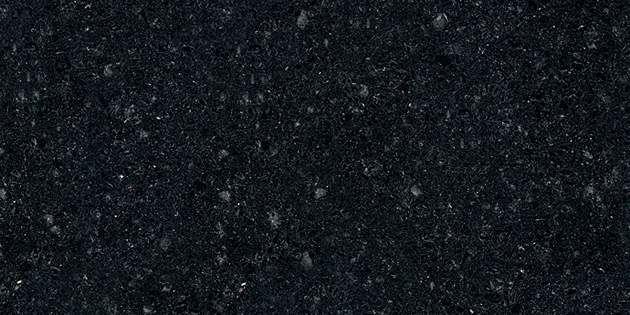 Zodiaq Galaxy Black