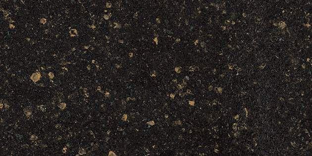 Zodiaq Space Black
