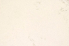 Cashmere Carrara Zodiaq