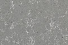 Concrete Carrara Zodiaq