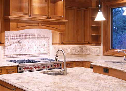 White Carrara, Calacatta Gold Are Just A Couple Of The Many Marble Slan  Options We Offer In MD. Visit Us If You Are Looking For Marble Kitche  Countertops In ...