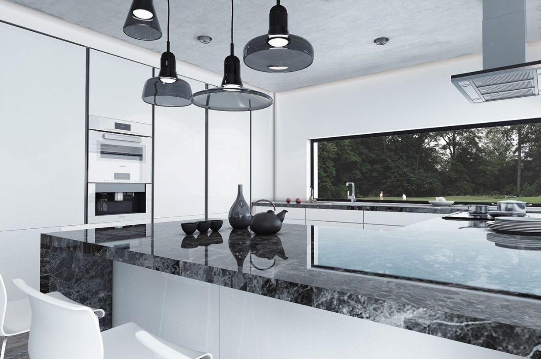 granite countertops in annapoilis md