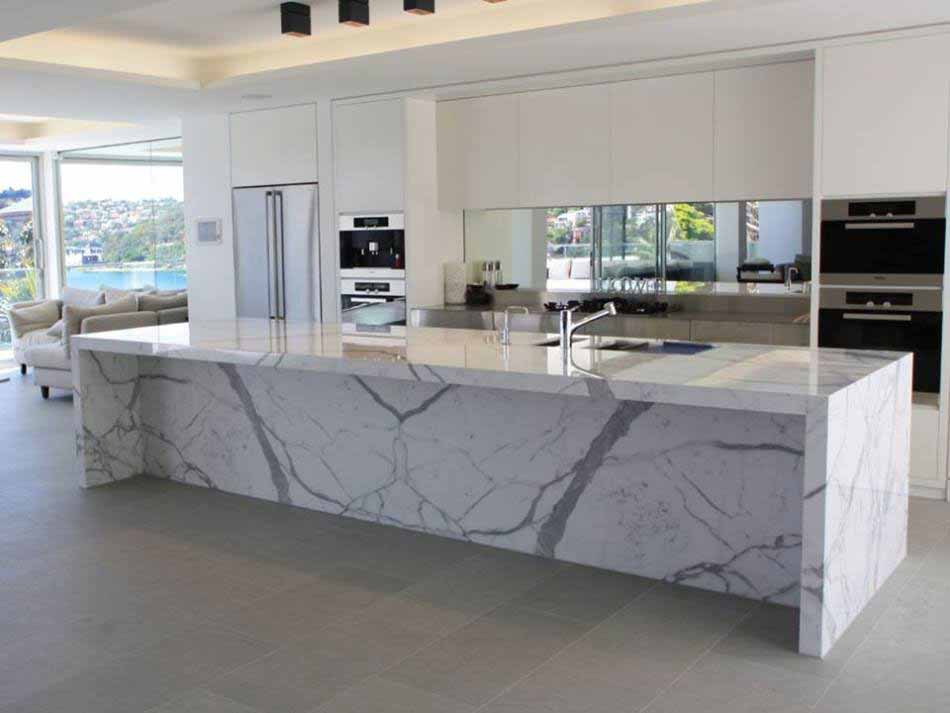 At United Granite Of MD, Weu0027re Here For You! Come Find Us Whether You Are  Looking For Granite Countertops, Marble Countertops Or Soapstone Countertops  For ...