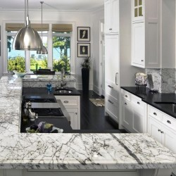 granite kitchen countertops anne arundel county md
