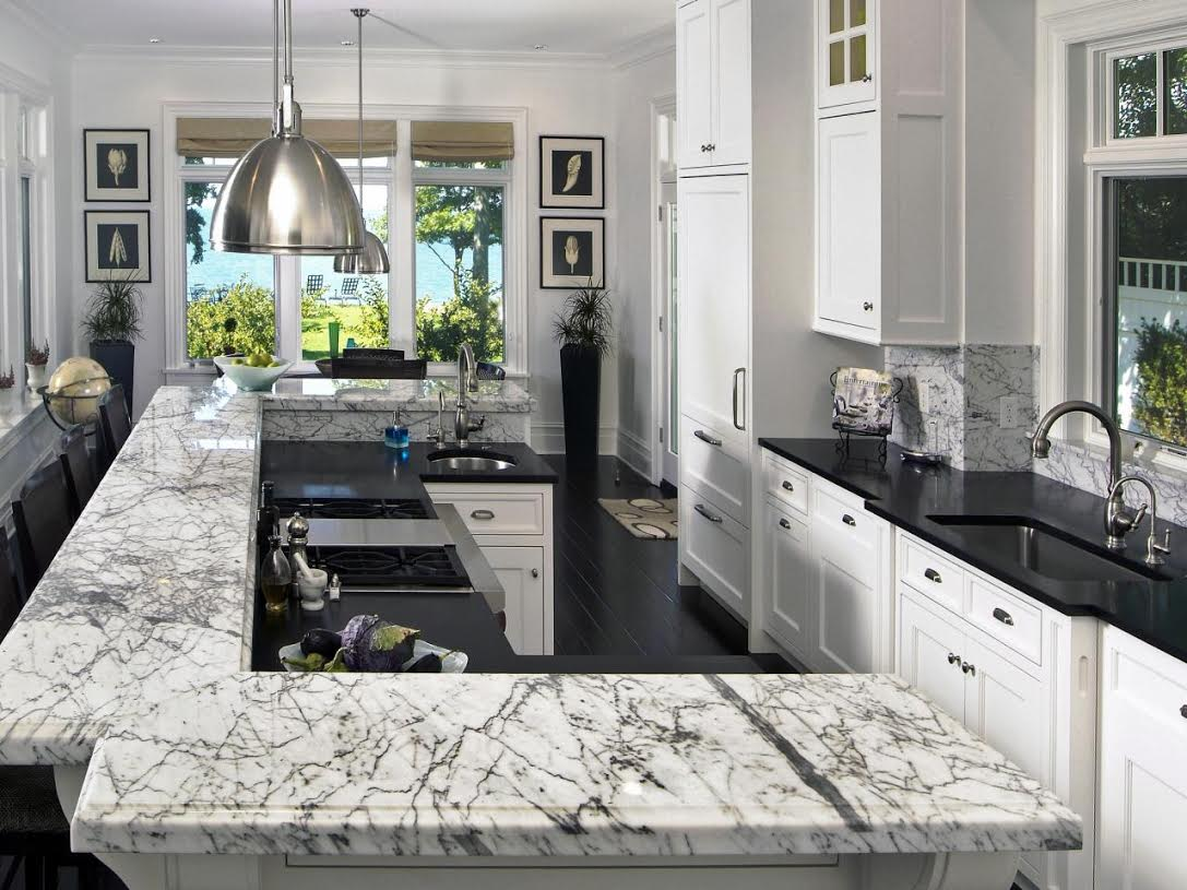 Countertops In Anne Arundel County Wow Local In