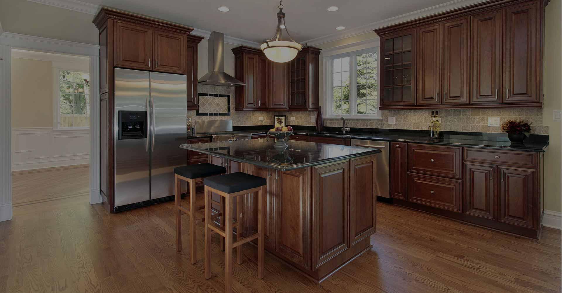 LOCAL In Elkridge MD Crofton MD 410 540 9333 Granite Countertops   United Granite  Countertops In Maryland