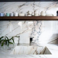 granite countertops in washington dc