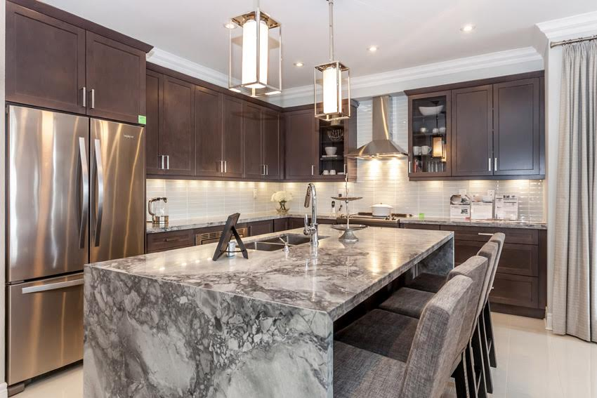 Canu0027t Choose Between Granite, Marble Or Soapstone For Your Counters? Let Us  Help.   WOW! LOCAL In Elkridge MD Crofton MD 410 540 9333 Granite  Countertops