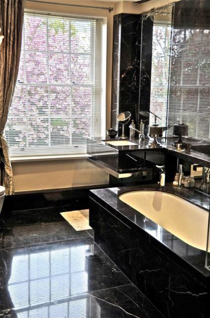 why granite and marble countertops are really the cheapest alternative - Cheap Granite Countertops