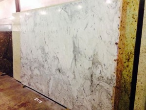 Quartzite Wow Local In Elkridge Md Crofton Md 410 540