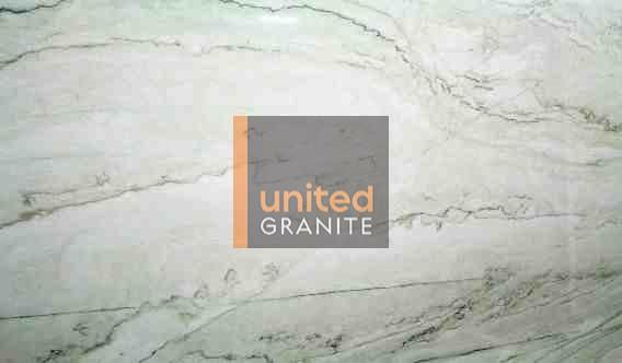 Quartzite Wow Local In Elkridge Md Bowie Md 410 540