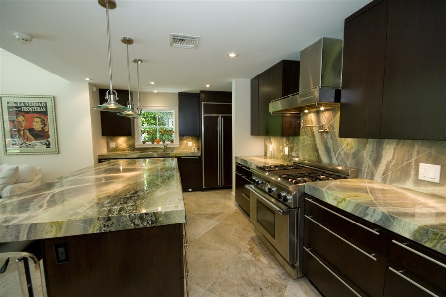 Countertops In Howard County