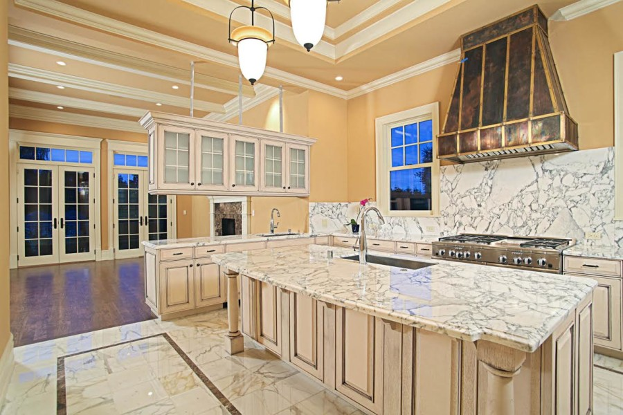 Wondering If Granite Countertops Are Right For You We Can Help