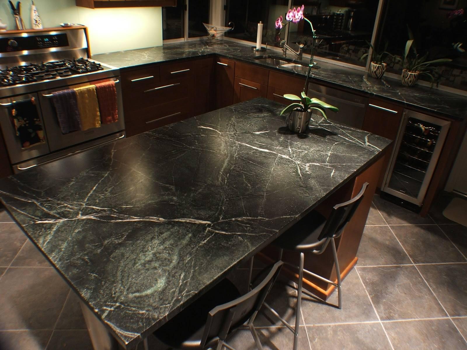 Ten Reasons To Choose Soapstone Countertops Wow Local In Elkridge Md Bowie 410 540 9333 Granite