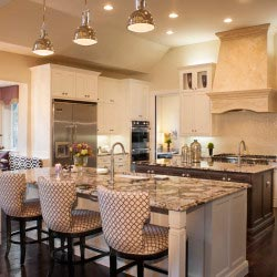 Buying Granite, Marble And Soapstone Countertops In Washington D.C. And  Suburban Maryland